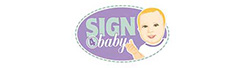 Sign 4 Baby