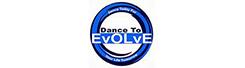 Dance to Evolve