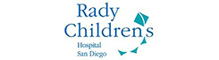 Rady Children's
