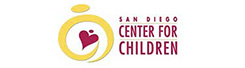 San Diego Center for Children